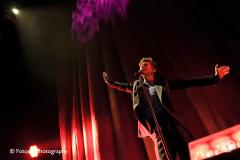 Troye-Sivan-afas-live-2019-fotono_002