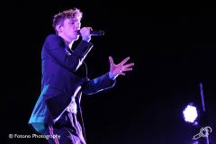 Troye-Sivan-afas-live-2019-fotono_005