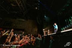 Troye-Sivan-afas-live-2019-fotono_015