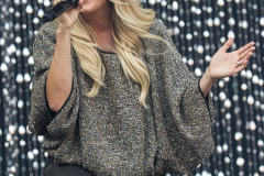 Carrie-Underwood-Tuckerville-2018-Fotono_002