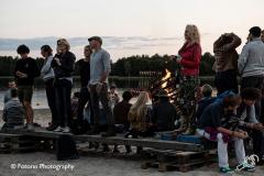 Sfeer-Tuckerville-2018-Fotono_012