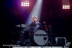 Tom-Grennan-Tuckerville-2018-Fotono_001