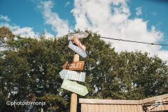 Sfeer-Tuckerville-2019-NonjadeRoo_006