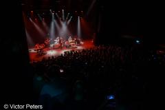 Tyler Childers @ Doornroosje in Nijmegen (NL)