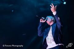 Underworld-Ziggo-Dome-2019-fotono_008