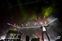 Underworld-Ziggo-Dome-2019-fotono_014