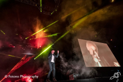 Underworld-Ziggo-Dome-2019-fotono_015
