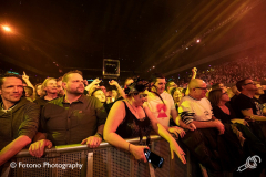 Underworld-Ziggo-Dome-2019-fotono_018