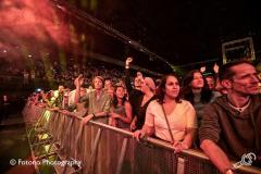 Underworld-Ziggo-Dome-2019-fotono_019