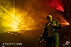 Underworld-Ziggo-Dome-2019-fotono_020