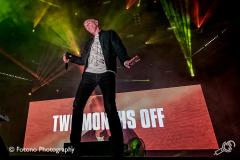 Underworld-Ziggo-Dome-2019-fotono_021