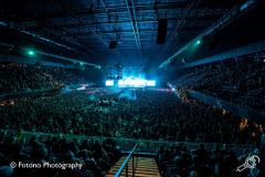 Underworld-Ziggo-Dome-2019-fotono_026
