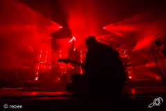 Unknown-Mortal-Orchestra-Oosterpoort-11-11-2018-rezien-10