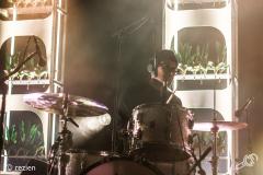 Unknown-Mortal-Orchestra-Oosterpoort-11-11-2018-rezien-13