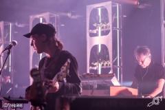 Unknown-Mortal-Orchestra-Oosterpoort-11-11-2018-rezien-17