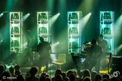 Unknown-Mortal-Orchestra-Oosterpoort-11-11-2018-rezien-19