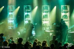 Unknown-Mortal-Orchestra-Oosterpoort-11-11-2018-rezien-20