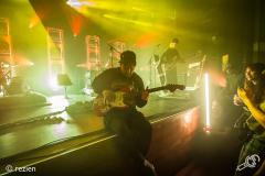 Unknown-Mortal-Orchestra-Oosterpoort-11-11-2018-rezien-7