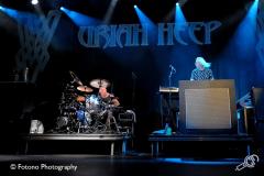 Uriah-Heep-2017-Victorie-Fotono_001