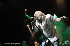 Uriah-Heep-2017-Victorie-Fotono_008