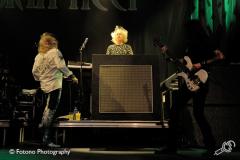 Uriah-Heep-2017-Victorie-Fotono_020