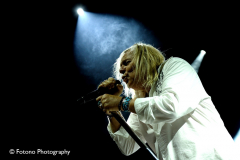 Uriah-Heep-2017-Victorie-Fotono_039