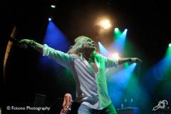 Uriah-Heep-2017-Victorie-Fotono_046