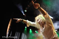 Uriah-Heep-2017-Victorie-Fotono_047