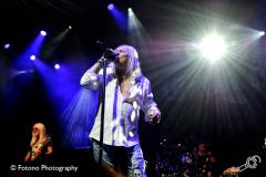 Uriah-Heep-2017-Victorie-Fotono_048