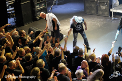 Uriah-Heep-2017-Victorie-Fotono_080