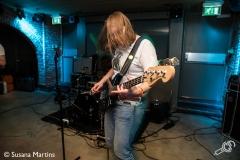 charlieandthelesbians-2017-vanonderen-paradiso-susana-martins-002