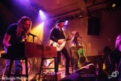 firebirds-2017-vanonderen-paradiso-susana-martins-001