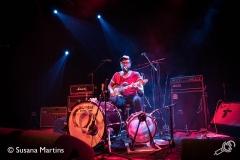 ottoboy-2017-vanonderen-paradiso-susana-martins-001