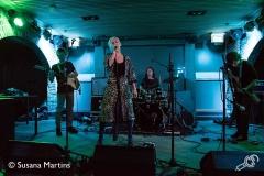 sweettongue-2017-vanonderen-paradiso-susana-martins-002
