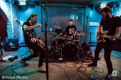 wolvon-2017-vanonderen-paradiso-susana-martins-001