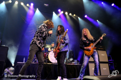 Vandenbergs-Moonkings-Victorie-2017-Fotono_051