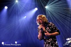 Vandenbergs-Moonkings-Victorie-2017-Fotono_081