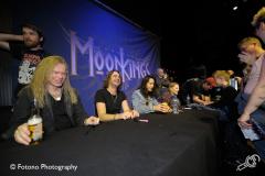 Vandenbergs-Moonkings-Victorie-2017-Fotono_100