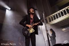 the-veils-paradiso-2017-susanamartins-002