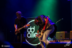 DD-Allan-Oosterpoort-12-06-2019-rezien-20