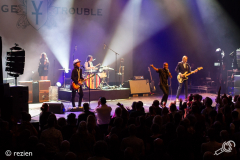 Vintage-Trouble-Oosterpoort-12-06-2019-rezien-20