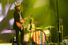 Vintage-Trouble-Oosterpoort-12-06-2019-rezien-6