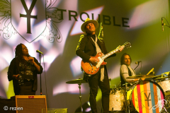Vintage-Trouble-Oosterpoort-12-06-2019-rezien-7