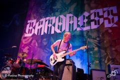 Baroness-Ziggo-Dome-19-11-2019_002