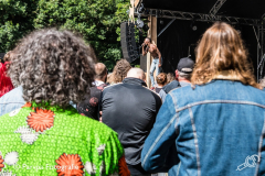 20190714-Par-pa-fotografie-Werfpop-Ploegendenst-CMk