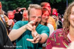 20190714-Par-pa-fotografie-Werfpop-Sfeer-5107-CMk