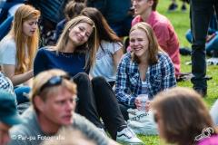 20190714-Par-pa-fotografie-Werfpop-sfeer-0941-CMk