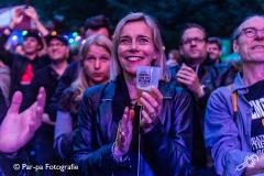 20190714-Par-pa-fotografie-Werfpop-sfeer-5554-CMk