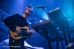 boniface-paradiso-2019-fotono_007