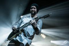 Within-Temptation-Martini-Plaza-25-11-2018-Ymkje-Veenstra_004